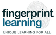 Fingerprint learning - Unique Learning for All